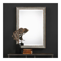 Hattie 41 X 29 inch Solid Pine Mirror Home Decor