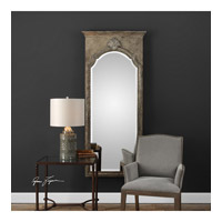 Nevola 73 X 32 inch Solid Pine Mirror Home Decor