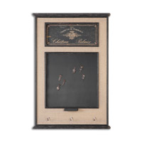 Uttermost Chateau Palmer Chalkboard 10510