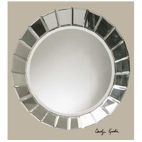 Uttermost Fortune Mirror 11900-B