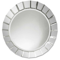 Fortune 34 X 34 inch Wall Mirror