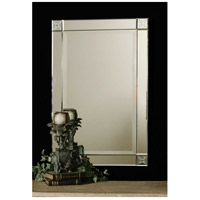 Uttermost Emberlynn Mirror in Etched Bevel Mirrors 11914-B