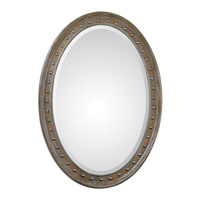 Uttermost Sylvana Mirror 11917