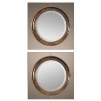 Uttermost Gouveia Mirror 12855