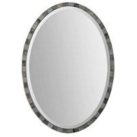 Uttermost Paredes Mirror in Mosaic 12859