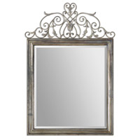 Uttermost Kissara Mirror 12865