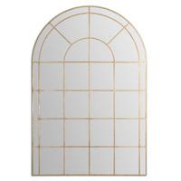 Uttermost Grantola Mirror 12866