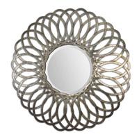 Uttermost Adler Mirror 12870