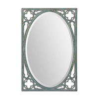 Uttermost Anjelica Mirror 12872