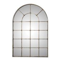 Uttermost Barwell Mirror 12875