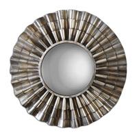 Uttermost Manzoni Mirror 12876