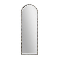 Uttermost Gelston Mirror in Silver 12881