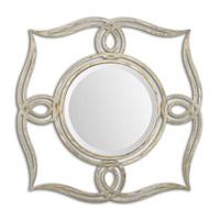 Uttermost Helena Mirror 12889