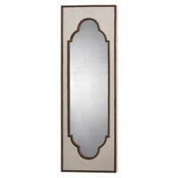 Uttermost Samir Mirror 13838