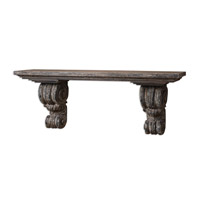Uttermost Lavina Shelf 13841