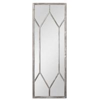 Uttermost Sarconi Mirror 13844