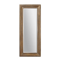 Uttermost Filiano Floor Mirror 13849