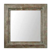 Uttermost San Paolo Mirror 13853