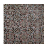 Uttermost Barile Wall Art 13855
