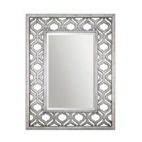 Uttermost Sorbolo Mirror in Silver 13863