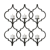 Zakaria 36 inch Wall Sconce Wall Light