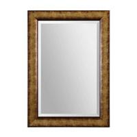Uttermost Cullen Mirror in Champagne Gold 14240