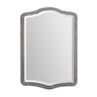 Uttermost Amedea Mirror 14485