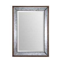 Uttermost Daria Mirror 14487