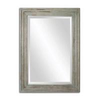 Uttermost Myrrine Mirror 14488