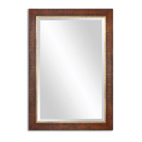 Uttermost Alton Mirror 14491