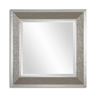 Uttermost Naevius Mirror in Metallic 14494