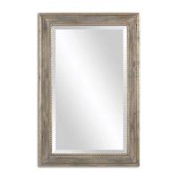 Uttermost Quintina Mirror in Pine 14496