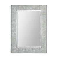 Uttermost Arroscia Mirror in Mosaic 14539
