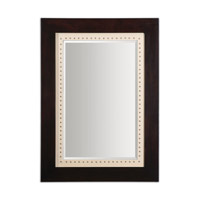Uttermost Brinkley Mirror 14540