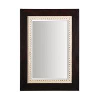Uttermost Brinkley Mirror 14540