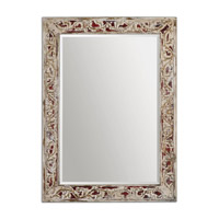 Uttermost Barcelos Mirror in Antique 14541