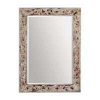 Uttermost Barcelos Mirror in Antique 14541
