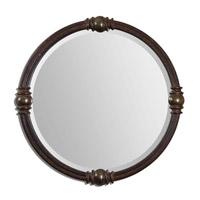 Uttermost Dinora Mirror 14542