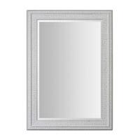 Uttermost Salima Mirror in White 14600