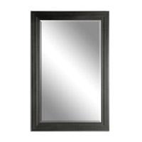 Uttermost Canton Mirror 14601