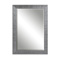 Uttermost Tarek Mirror in Silver 14604