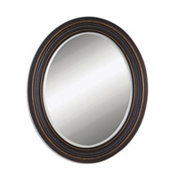 Ovesca 34 X 28 inch Mirror Home Decor