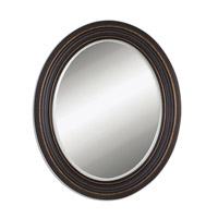 Uttermost Ovesca Mirror 14610