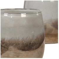 Uttermost 17520 Tinley 9 X 9 inch Bowls, Set of 2 17520_3_.jpg thumb
