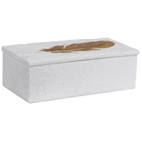 Uttermost Decorative Boxes