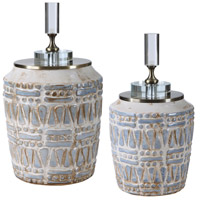 Uttermost Decorative Jars & Canisters
