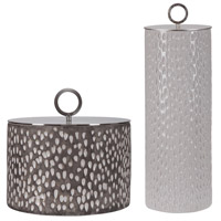 Uttermost Storage Containers