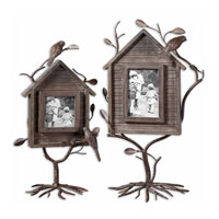 uttermost-bird-house-decorative-items-18528