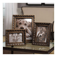 Kalya 13 X 11 inch Photo Frame