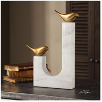 Uttermost 18603 Songbirds 13 X 11 inch Sculpture 18603_Lifestyle.jpg thumb